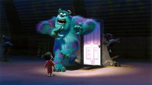 5 Pixar Scenes Guaranteed to Make You Cry