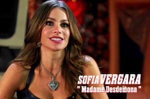 Inside Look: The Cast of 'Machete Kills' Explores Robert Rodriguez's Universe in This Exclusive Featurette