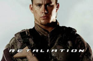 Is Channing Tatum One of the Reasons for 'G.I. Joe: Retaliation' Delay?