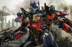 You Rate the New Releases: 'Transformers: Dark of the Moon', 'Larry Crowne'