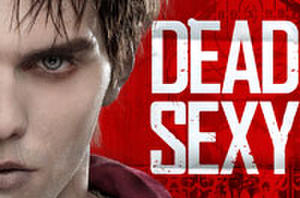 Check Out Exclusive New Poster for Zombie Comedy 'Warm Bodies,' Early Screenings and Chat with the Stars