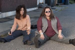 Funny Women in Film