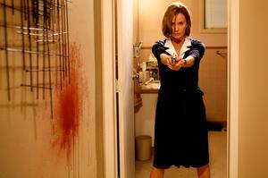 "Rebecca De Mornay in ""Mother's Day."""