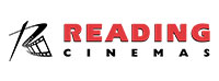 Reading Theaters
