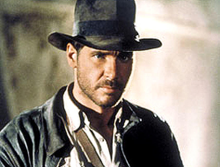 Raiders of the Lost Ark (1981) Photos + Posters