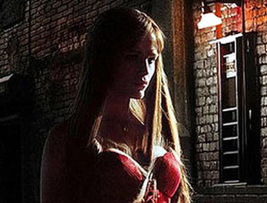Elektra Photos + Posters