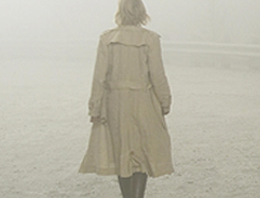 Silent Hill Photos + Posters