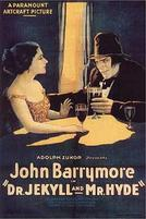 Dr. Jekyll and Mr. Hyde (1920) showtimes and tickets