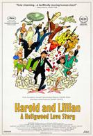 Harold and Lillian: A Hollywood Love Story showtimes and tickets