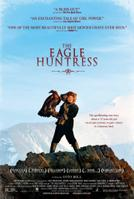 The Eagle Huntress showtimes and tickets