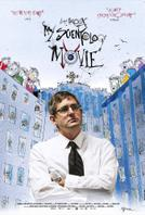 My Scientology Movie showtimes and tickets
