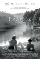 Frantz showtimes and tickets