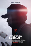 Sleight showtimes and tickets