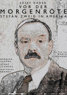 Stefan Zweig: Farewell to Europe showtimes and tickets
