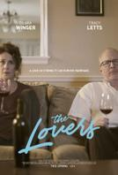 The Lovers (2017) showtimes and tickets