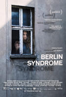 Berlin Syndrome showtimes and tickets