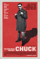 Chuck showtimes and tickets