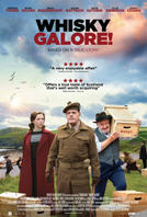 Whisky Galore! showtimes and tickets