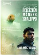 Last Men in Aleppo showtimes and tickets