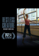 Restless Creature: Wendy Whelan showtimes and tickets