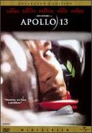 Apollo 13 showtimes and tickets