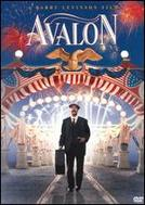 Avalon showtimes and tickets