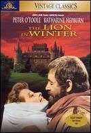 The Lion in Winter showtimes and tickets
