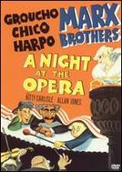 A Night at the Opera showtimes and tickets