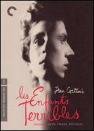 Les Enfants Terribles showtimes and tickets