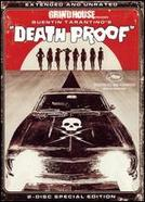 Death Proof showtimes and tickets