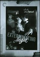 The Exterminating Angel showtimes and tickets