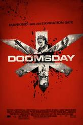 Doomsday showtimes and tickets