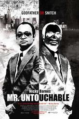 Mr. Untouchable showtimes and tickets