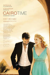 Cairo Time showtimes and tickets