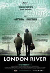 London River showtimes and tickets