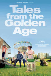 Tales From the Golden Age showtimes and tickets