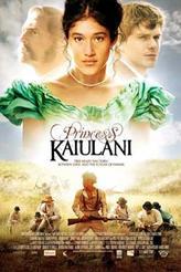 Princess Kaiulani showtimes and tickets