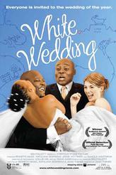 White Wedding showtimes and tickets