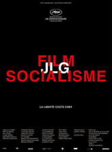 Film Socialisme showtimes and tickets