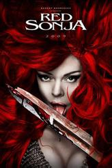 Red Sonja showtimes and tickets