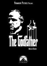 The Godfather showtimes and tickets