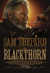 Blackthorn showtimes and tickets