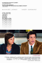 Celeste and Jesse Forever showtimes and tickets