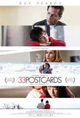 33 Postcards showtimes and tickets