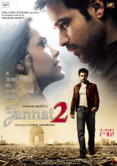 Jannat 2 showtimes and tickets