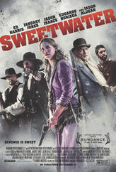 Sweetwater showtimes and tickets