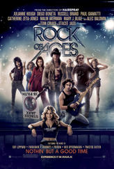 Rock of Ages: The IMAX Experience showtimes and tickets