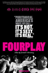 Fourplay showtimes and tickets