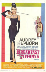 Breakfast At Tiffany's / Two for the Road showtimes and tickets