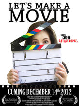Let's Make a Movie showtimes and tickets